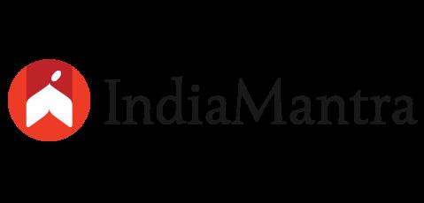 India Mantra