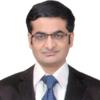 Rohit Banthia