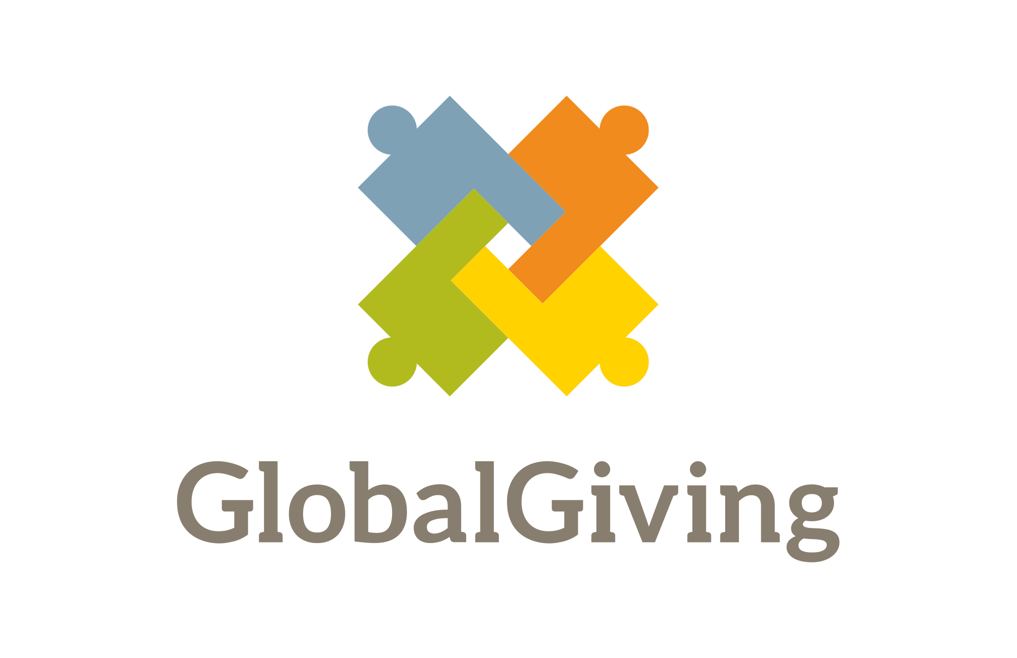 Global Giving